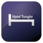 hotel_tonight_app_logo