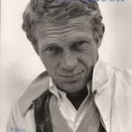 taschen-books-steve-mcqueen-by-william-claxton-p3207
