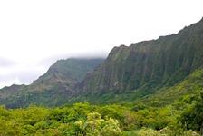 © Photo Resource Hawaii