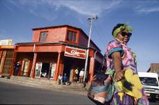 © Graeme Williams / South Photos / Africa Media Online