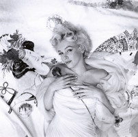 © Sotheby's Picture Library / Cecil Beaton Archive