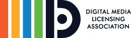 DMLA, The Digital Media Licensing Association