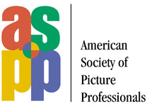American Society of Picture Professionals (ASPP)
