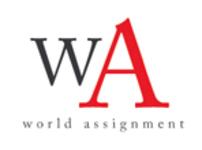 World Assignment