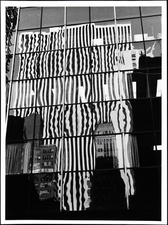 © Andreas Feininger / Museum of the City of New York