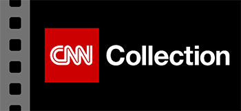 CNN Collection
